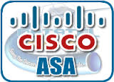 logo-cisco-asa